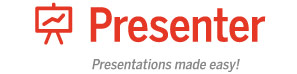 GuestAssist Presenter - Presentations made easy